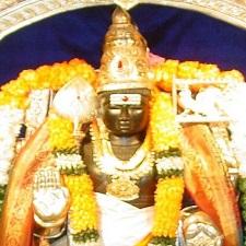 SVCC Temple Sacramento Muruga Subhramanya Karthikeya